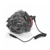 Joby Wavo Mobile Mikrofon