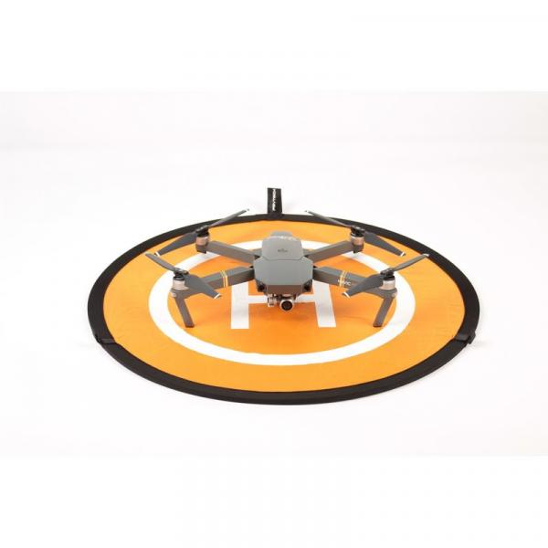 PGYTECH Drohnen Landeplatz klein 55cm