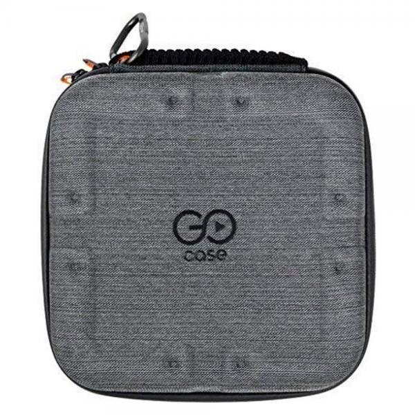 GOcase SPARK-A-S Drone Case