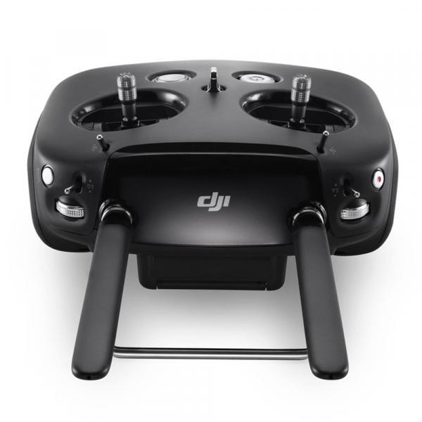 DJI FPV Fernsteuerung Mode 1