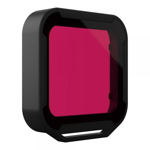 PolarPro Magentafilter für HERO5-7 Black