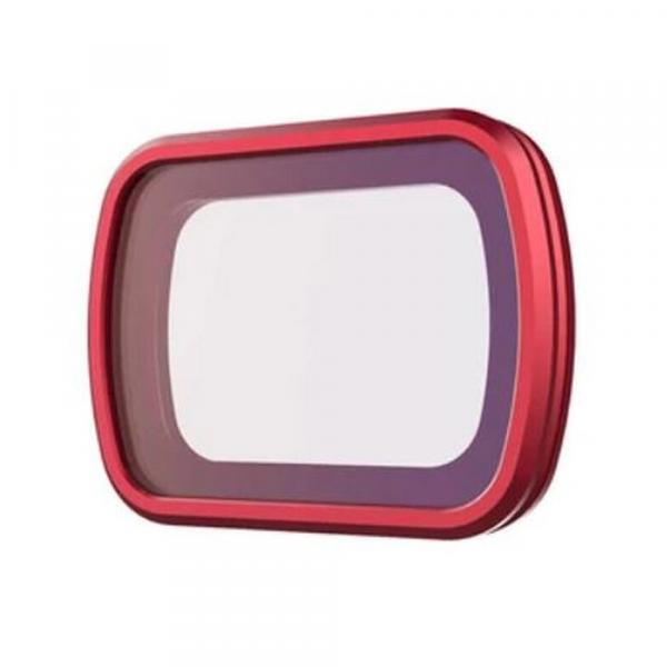 PGYTECH UV-Filter für OSMO Pocket & Pocket 2