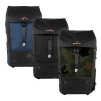 Torvol Urban Carrier Backpack