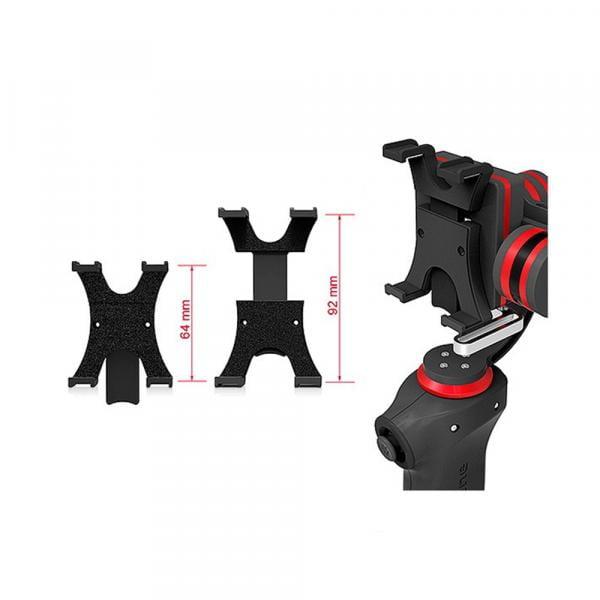 CamOne Gravity Sports 3D Phablet-Halter