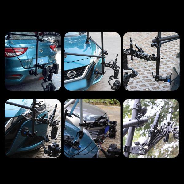 digitalfoto Hulk für DJI RS2