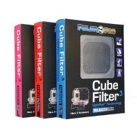 PolarPro Cube Magentafilter