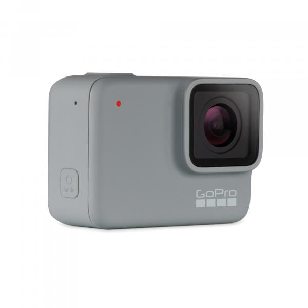GoPro HERO7 White Naked REFURBISHED