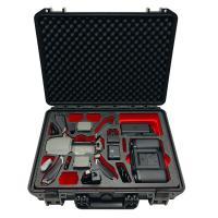 TOMcase für DJI Mavic 2 Enterprise Outdoor Case XT465