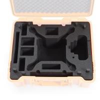 B&W Einsatz für Case 61 für DJI Phantom 4 & Pro (Plus)