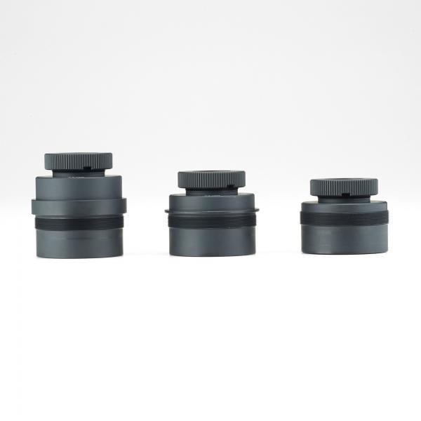 Entaniya Fisheye Big Lens 250 Rear Group Kit