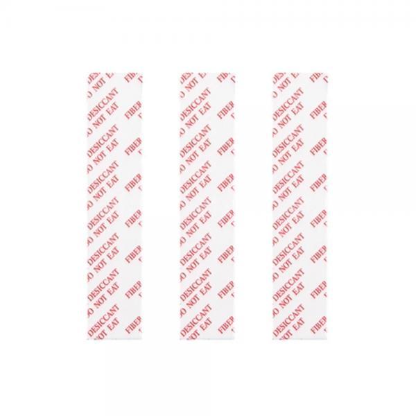 DJI OSMO Pocket Anti-Fog Einsätze für wasserfestes Gehäuse