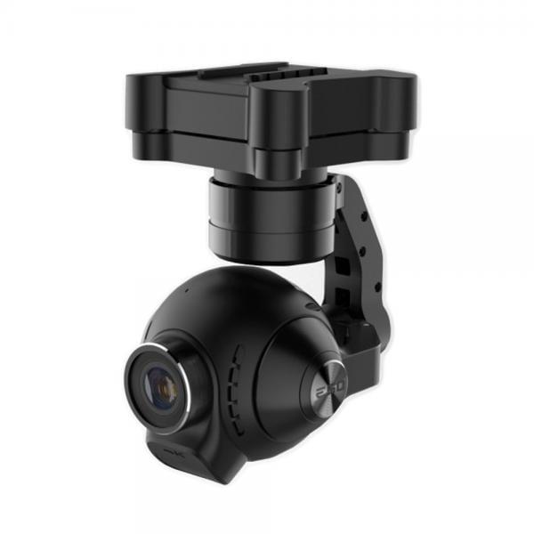 YUNEEC E50 Inspektions Kamera für H520