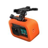 GoPro Mundhalterung + Floaty für HERO9 Black