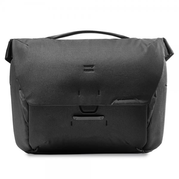 Peak Design Everyday Version 2 Messenger 13L