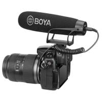 Boya BY-BM2021