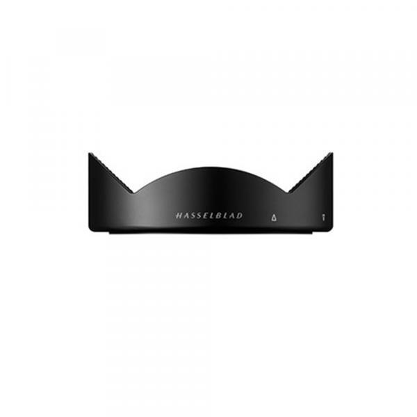 Hasselblad Streulichtblende für XCD-Objektiv 21mm REFURBISHED
