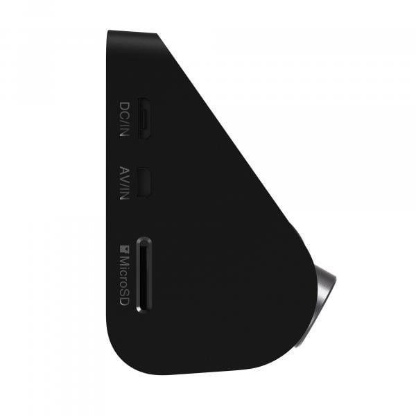 70mai A800S-1 & RC06 4K Dashcam Set