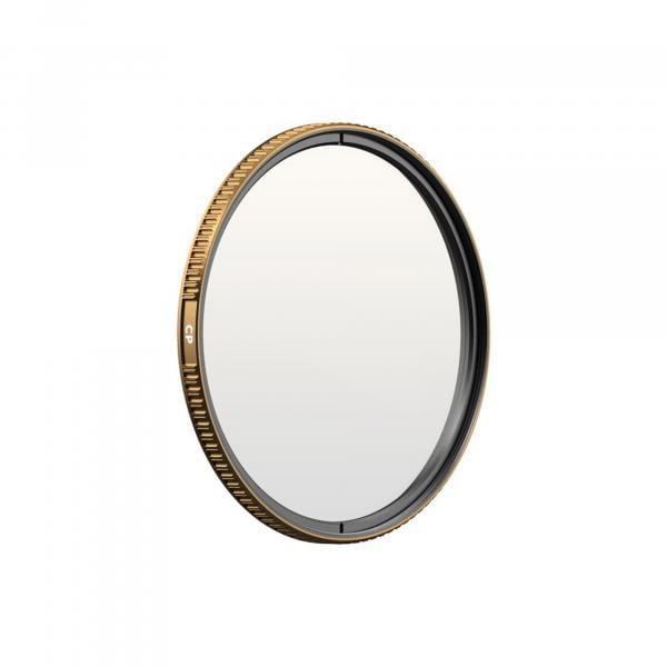 PolarPro QuartzLine Filter 67mm