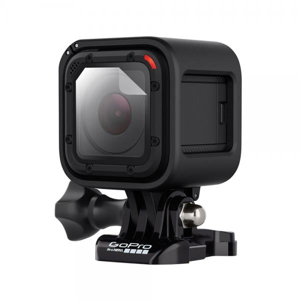 xclear Hydrophobic Lens Protector für GoPro HERO Session & HERO5 Session