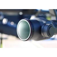 Freewell Gear Hybrid Filter 3Pack für DJI INSPIRE 2 X4S