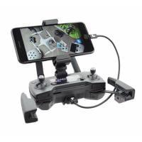 PolarPro Remote-USB-C-Cable für DJI Mavic 2 Pro