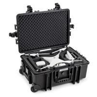 B&W Copter Trolley 6700 für DJI Phantom 4 & Pro (Plus)