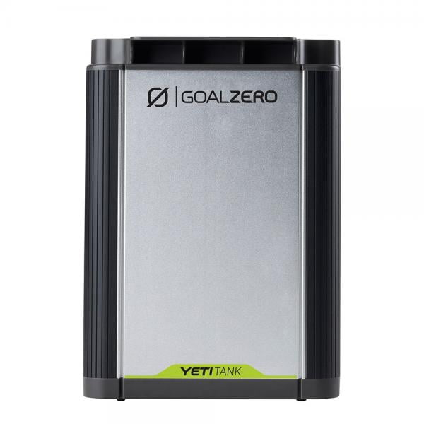 Goal Zero Yeti Expansion Tank für Yeti 1250/1000/1400/3000