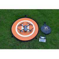 PGYTECH Drohnen Landeplatz mittel 75cm