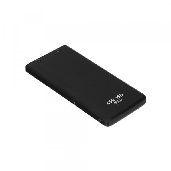 DJI Zenmuse X5R SSD 1x 512GB (PART2)