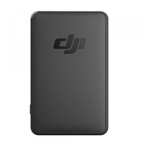 DJI Funkmikrofon-Sender für Pocket 2