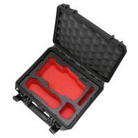 TOMcase Kompakt Edition XT235 für Mavic Air 2