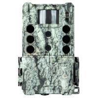 Bushnell CORE DS-4K NO GLOW