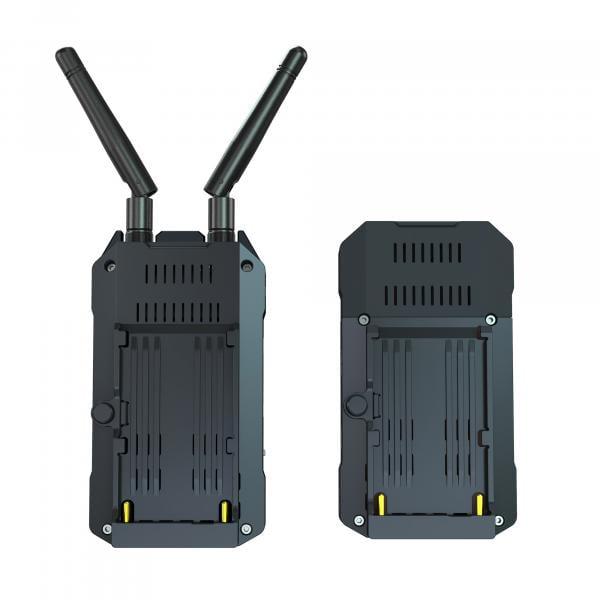 Hollyland Mars 300 PRO Enhanced - Image Transmitter & Receiver