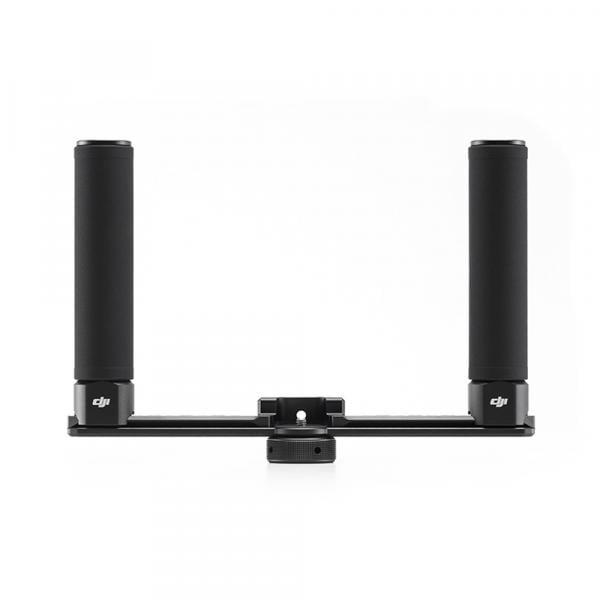 DJI Ronin-SC Dual-Haltegriff