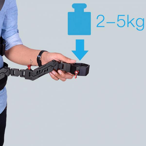 digitalfoto THANOS Support Vest