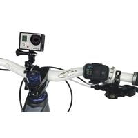 GoPro WiFi Remote