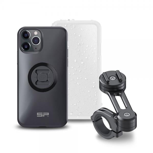 SP Connect Moto Bundle iPhone