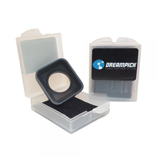 Dreampick Protective Box