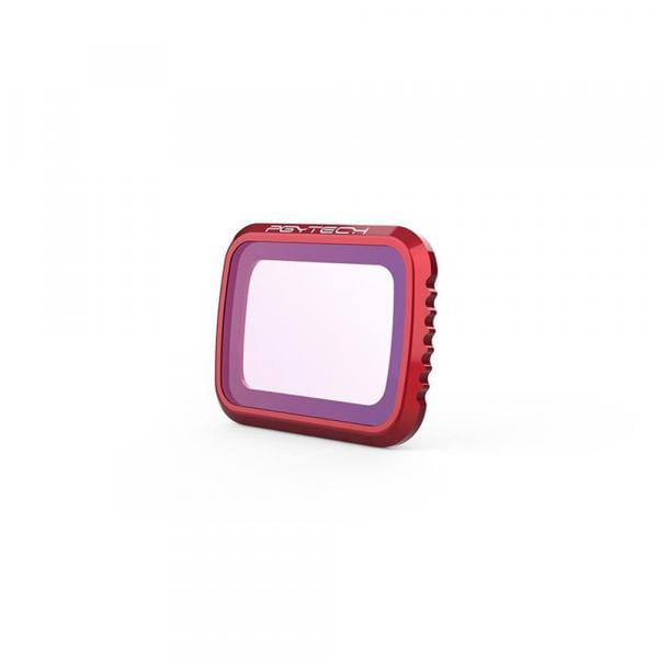 PGYTECH UV-Filter für Mavic Air 2