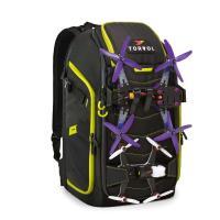 Torvol Quad PITSTOP Backpack Pro - FPV & RACE