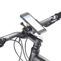 SP Gadgets Bike Clamp Mount