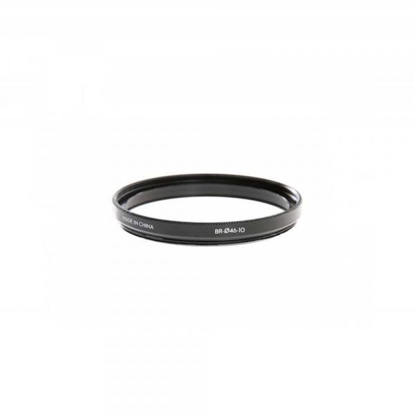 DJI X5 Ausgleichsring für Panasonic 15mm f/1.7 ASPH Objektiv