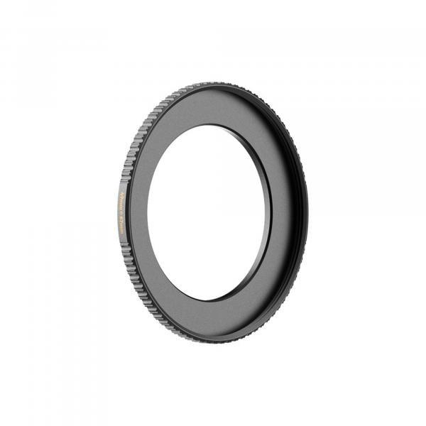 PolarPro QuartzLine Zwischenring 67mm Filter