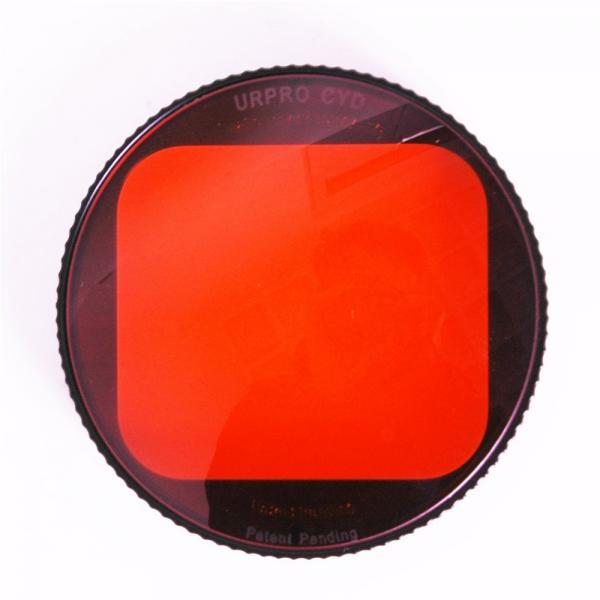 SRP Blurfix3 SO CYD Dome Filter