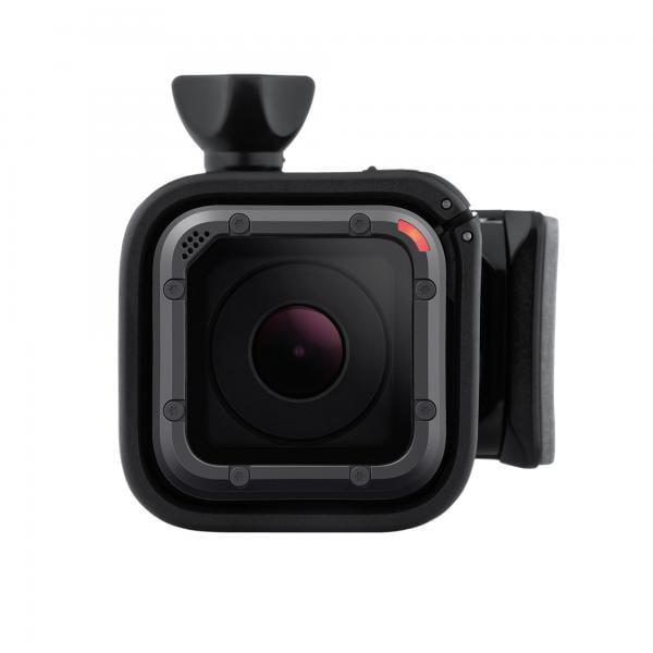 GoPro Side Mount für HERO4 Session & HERO5 Session