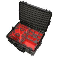 TOMcase Premium-Case RTF XT505H280 für DJI FPV Combo