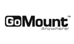 GoMount