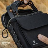 PolarPro Summit Essential Kit Ultraleichtes Matte Box System