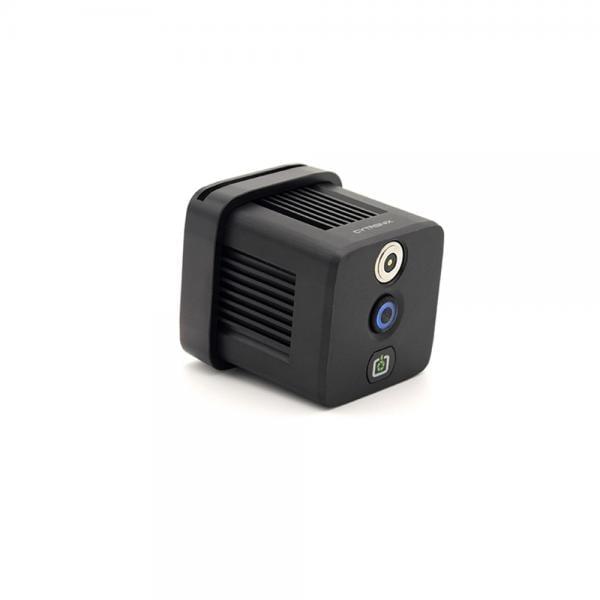 CYTRONIX Moin L1 LED Universal Light Cube REFURBISHED