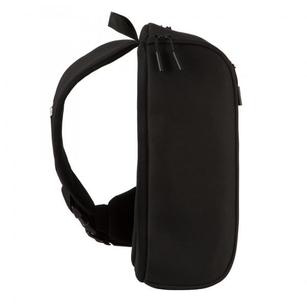 incase Drone Sling Pack